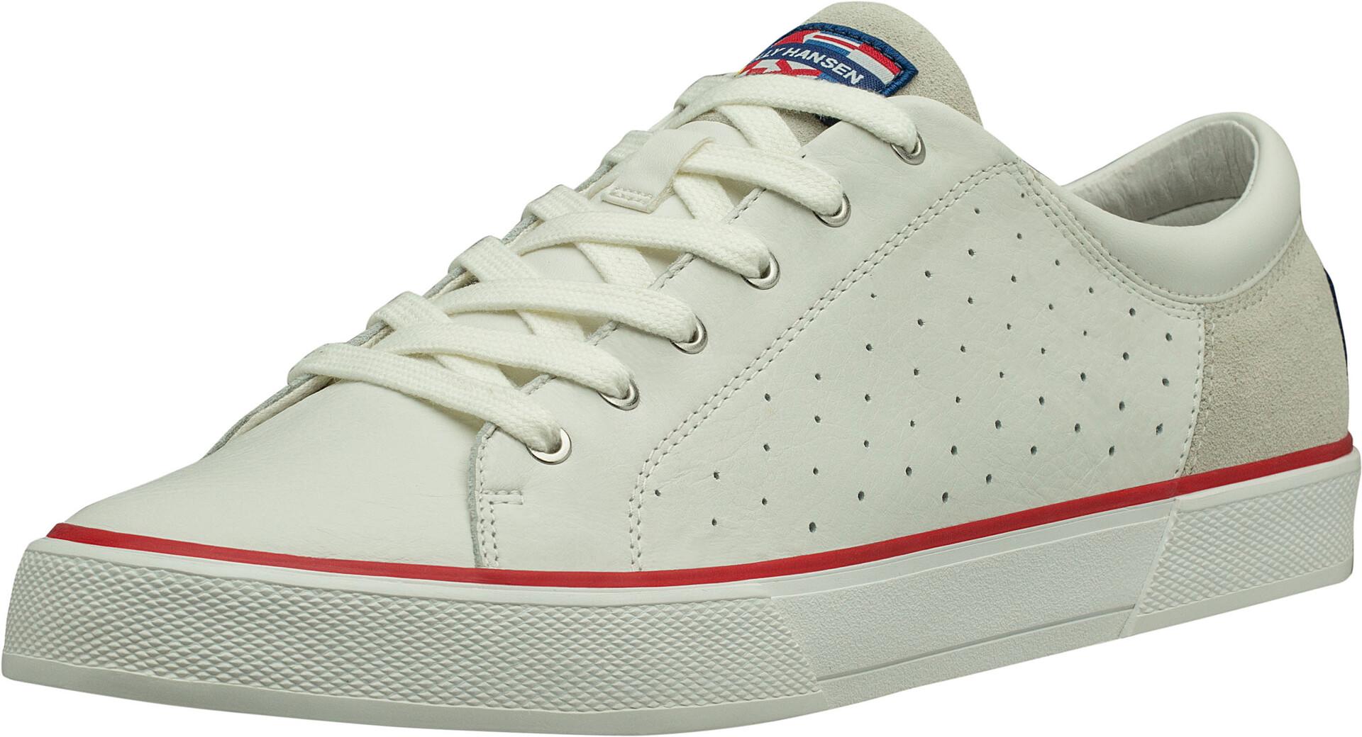 Helly Hansen Copenhagen Slip On miesten vapaa ajan kengät